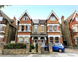 Property To Rent In London L2L429-326