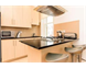 Flats And Apartments To Rent In London L2L429-326