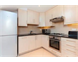 Flats And Apartments To Rent In Ealing L2L429-597