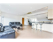 Property To Rent In London L2L429-579