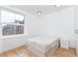 Flats And Apartments To Rent In South Ealing L2L429-580