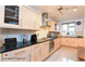 Property To Rent In London L2L434-408