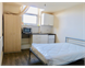 Property To Rent In London L2L4375-879