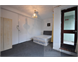 Property To Rent In London L2L4376-1334