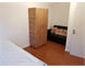 Flatshare To Rent In Hoxton L2L4413-1119