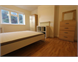Flatshare To Rent In South Acton L2L4560-702