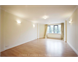 Rent In St Johns Wood L2L4562-331