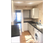 Flatshare To Rent In London L2L4793-1433
