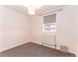 Flats And Apartments To Rent In Highams Park L2L4886-100