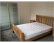 Flats And Apartments To Rent In New Cross L2L5045-2572
