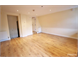 Property To Rent In London L2L5590-459