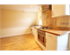 Flats And Apartments To Rent In Thornton Heath L2L5590-459