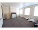 Flats And Apartments To Rent In London L2L570-100