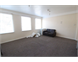 Flats And Apartments To Rent In Rayners Lane L2L570-100