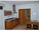 Flats And Apartments To Rent In London L2L570-1860