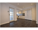 Property To Rent In London L2L5771-374