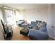Flats And Apartments To Rent In Purley L2L5947-1300