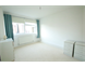Flats And Apartments To Rent In East Croydon L2L5947-1347
