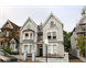 Property To Rent In London L2L5947-100
