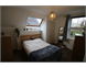 Rent In Selsdon Parade L2L5947-100