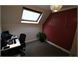 London Rental Property L2L5947-100
