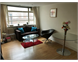 Flats And Apartments To Rent In Brompton L2L595-611