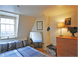 Property To Rent In London L2L595-1546