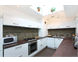 Property To Rent In London L2L5992-1088