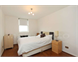 Rent In London L2L5992-1088
