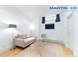 Flats And Apartments To Rent In South Kensington L2L5992-1160