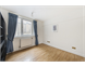 Property To Rent In London L2L5992-1372