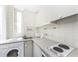 Flats And Apartments To Rent In London L2L5992-1372