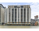 Canary Wharf Rental Property L2L605-1096