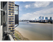Rent In Wapping L2L606-524
