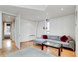 Flats And Apartments To Rent In London L2L606-537