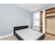Flats And Apartments To Rent In Wimbledon L2L6060-504