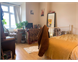 Flats And Apartments To Rent In Streatham L2L6074-530