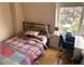Rent In Streatham L2L6074-530