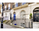 Property To Rent In London L2L6085-1403