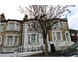 Property To Rent In London L2L6090-773
