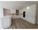 Student To Rent In London L2L6119-825