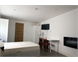 Property To Rent In London L2L619-1514