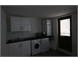 Flats And Apartments To Rent In London L2L619-1514