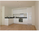 Property To Rent In London L2L619-989