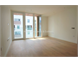 Flats And Apartments To Rent In London L2L619-989