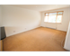 Property To Rent In London L2L619-1379