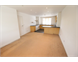 Flats And Apartments To Rent In London L2L619-1379