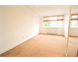 Rent In London L2L619-1379