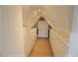 Rent In Burnt Oak L2L619-1379