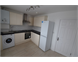 Flats And Apartments To Rent In London L2L619-1396